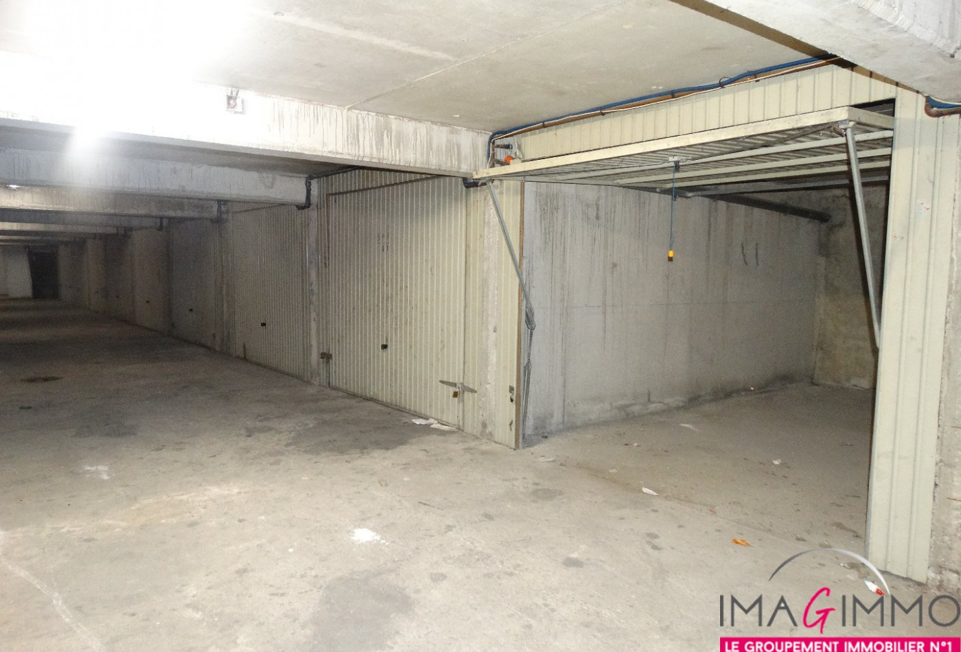 A vendre Montpellier 34585199 Gestimmo