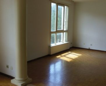 A vendre Montpellier  345851 Cabinet pecoul immobilier