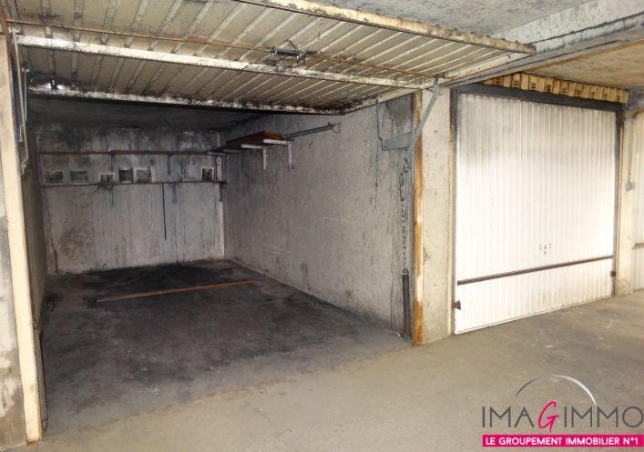 A vendre Montpellier 34585200 Cabinet pecoul immobilier