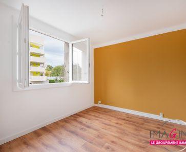 A vendre Montpellier  34585204 Cabinet pecoul immobilier