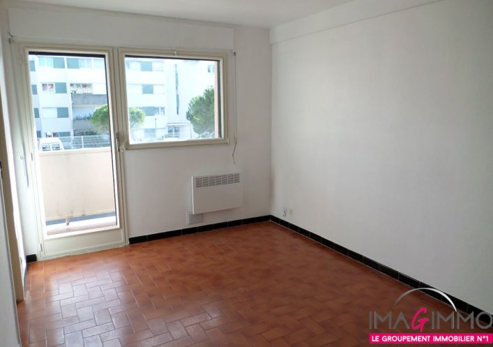A louer Appartement Montpellier | R�f 34585205 - Cabinet pecoul immobilier