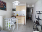 A louer Montpellier 3458521 Cabinet pecoul immobilier