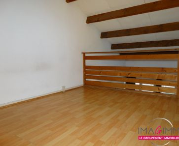 A vendre Montpellier  34585223 Cabinet pecoul immobilier