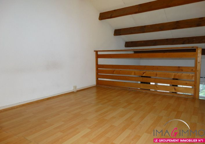 A vendre Montpellier 34585224 Gestimmo
