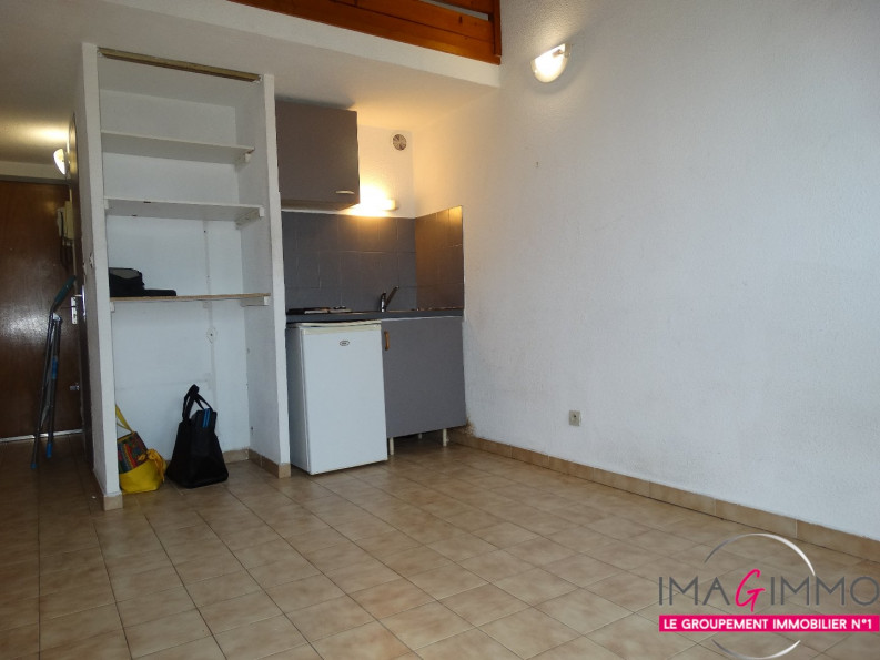 For sale Montpellier 34585224 Cabinet pecoul immobilier