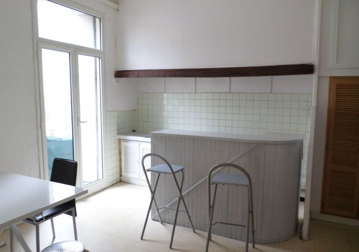 A louer Montpellier 3458522 Cabinet pecoul immobilier