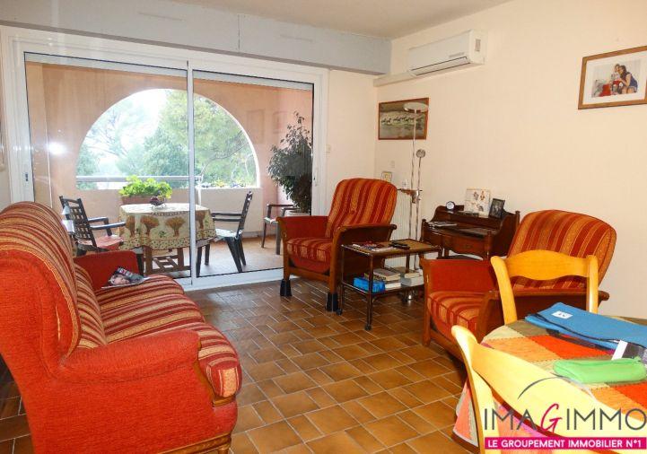 A vendre Montpellier 34585233 Saunier immobilier montpellier
