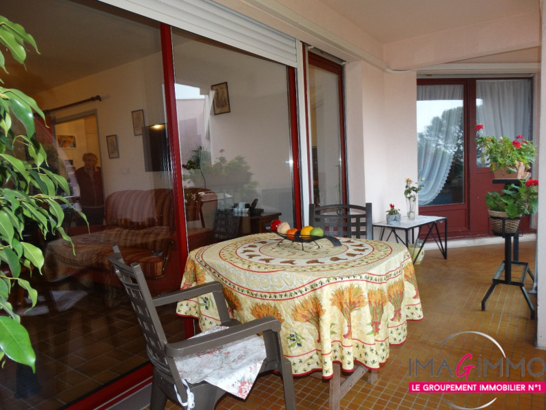 For sale Montpellier 34585233 Cabinet pecoul immobilier