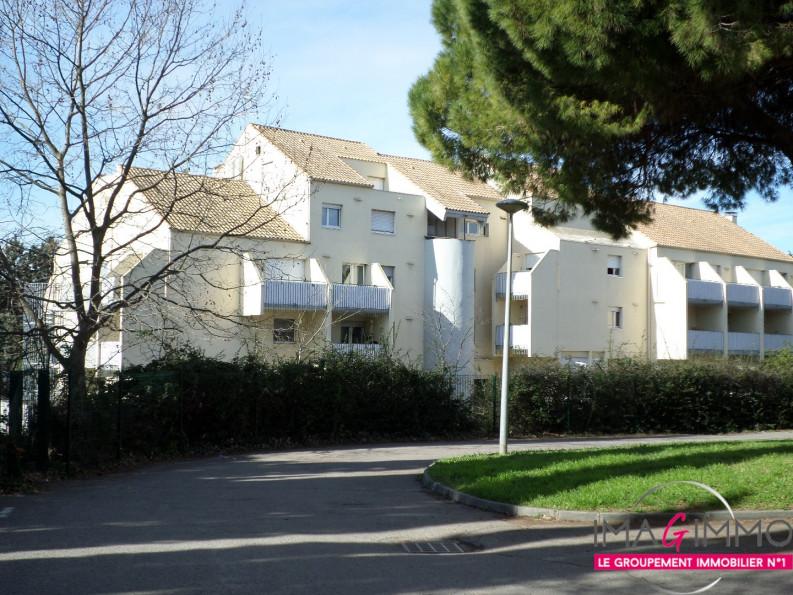 A vendre Montpellier 34585234 Cabinet pecoul immobilier