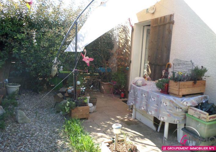 For rent Vic La Gardiole 34585238 Cabinet pecoul immobilier