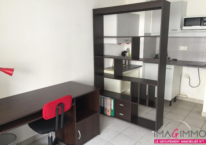 A louer Montpellier 34585239 Cabinet pecoul immobilier