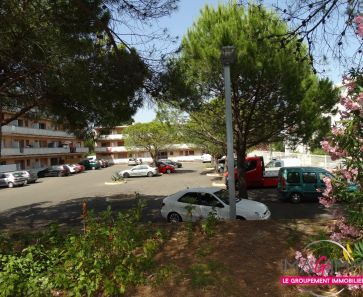 A vendre Montpellier 34585243 Cabinet pecoul immobilier