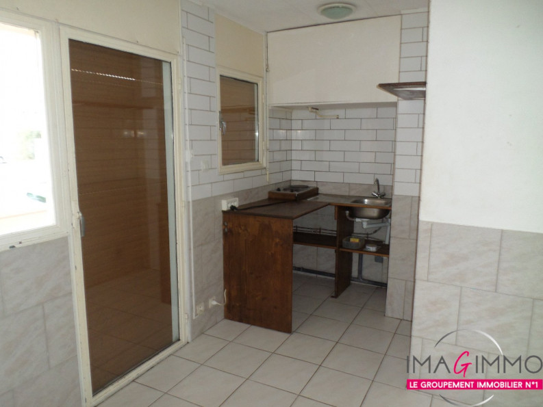 For sale Montpellier 34585243 Cabinet pecoul immobilier