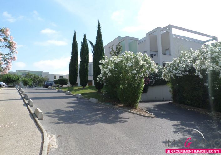 For rent Montpellier 34585245 Cabinet pecoul immobilier