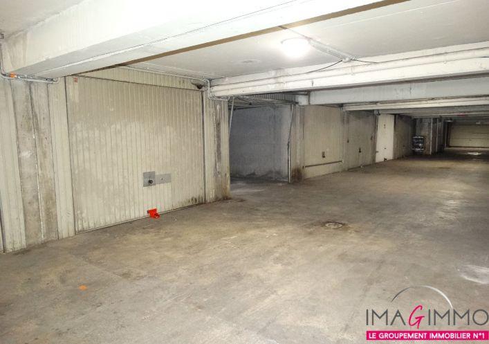 A vendre Montpellier 34585246 Cabinet pecoul immobilier