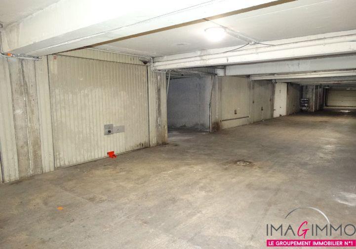 A vendre Montpellier 34585246 Saunier immobilier montpellier