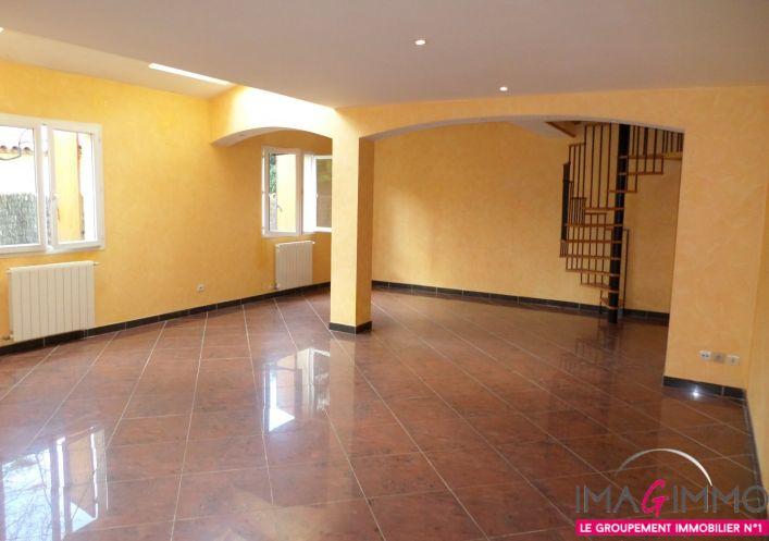 A vendre Saint Georges D'orques 34585248 Cabinet pecoul immobilier