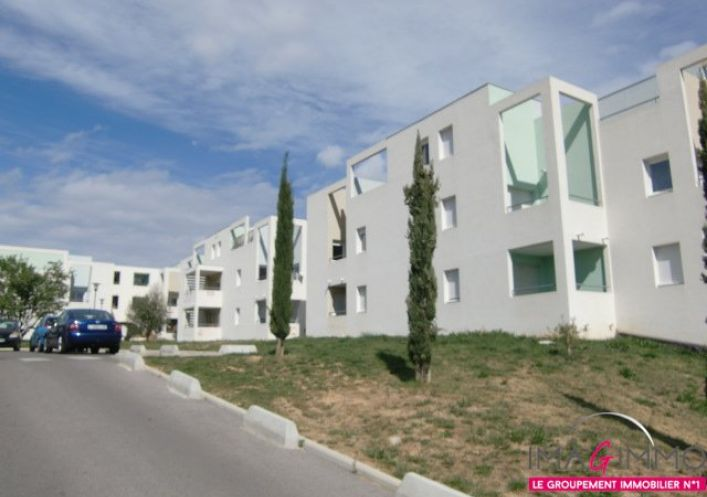 A vendre Montpellier 34585250 Cabinet pecoul immobilier