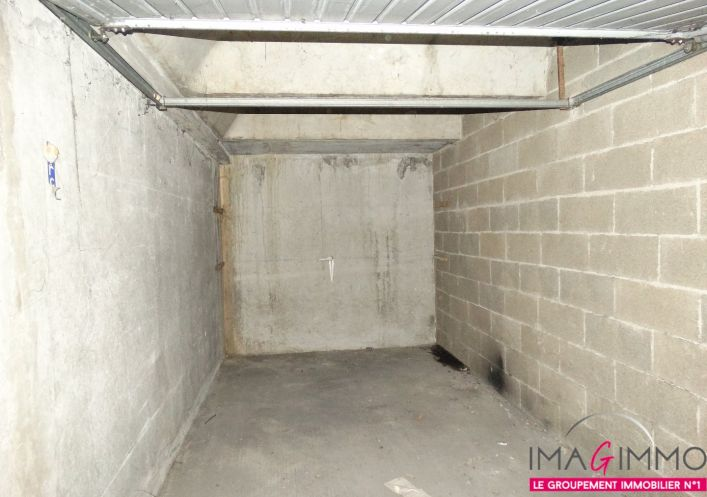 For sale Garage Montpellier | R�f 34585259 - Cabinet pecoul immobilier