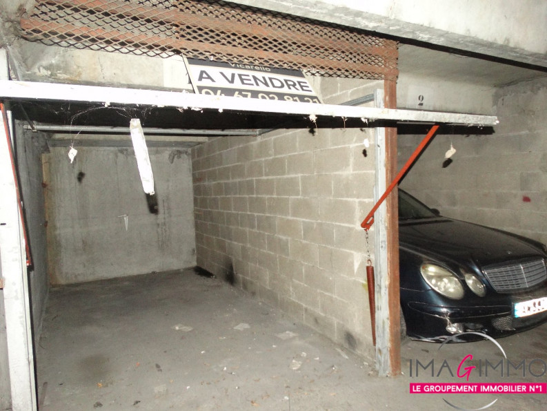 For sale Montpellier 34585259 Cabinet pecoul immobilier