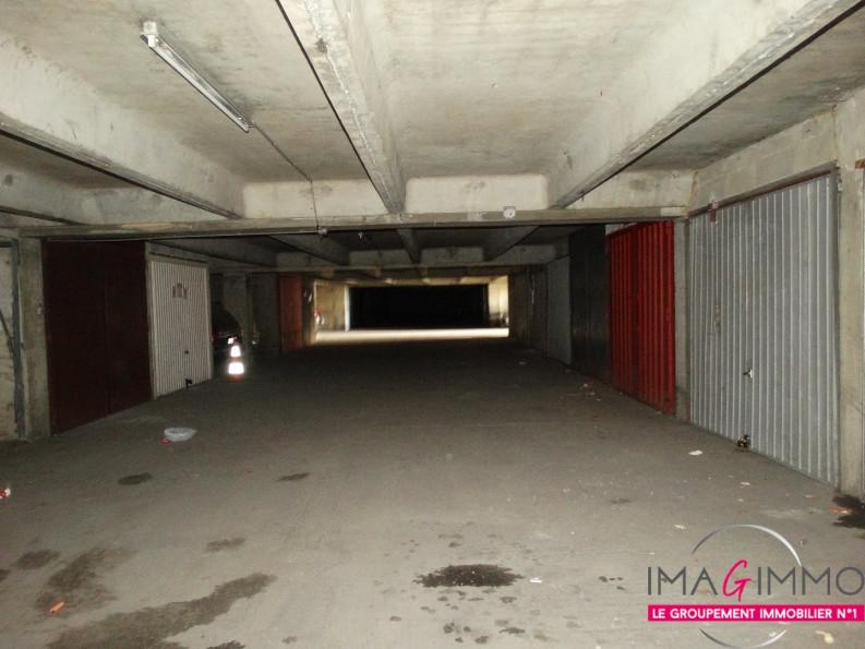 A vendre Montpellier 34585259 Cabinet pecoul immobilier
