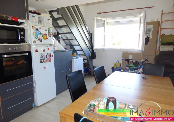 A vendre Montpellier 34585260 Gestimmo
