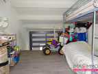 For sale Montpellier 34585260 Cabinet pecoul immobilier