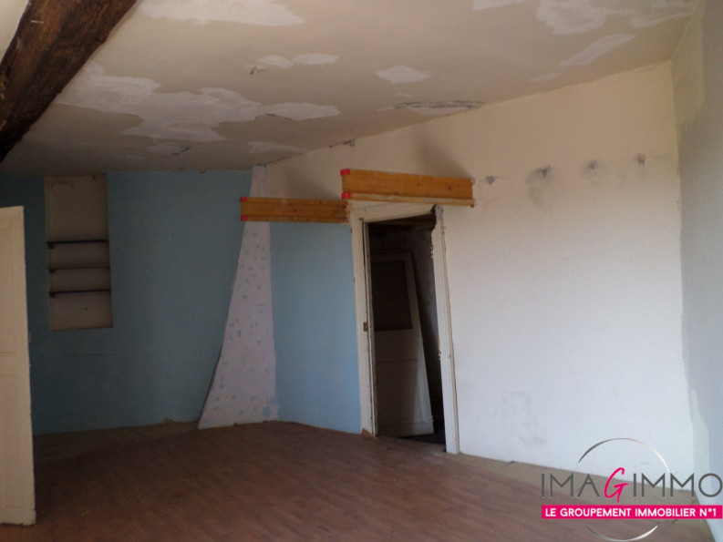 A vendre Cournonsec 34585261 Cabinet pecoul immobilier