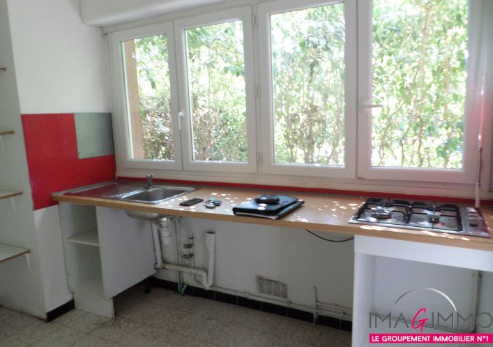 For rent Montpellier 34585270 Cabinet pecoul immobilier