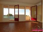 A vendre Montpellier 34585272 Cabinet pecoul immobilier
