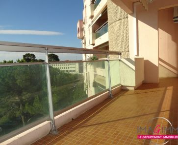 For sale Montpellier 34585272 Cabinet pecoul immobilier