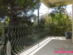 For sale Montpellier 34585273 Cabinet pecoul immobilier