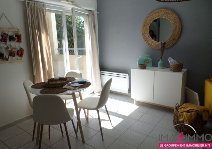 A louer Montpellier 34585274 Cabinet pecoul immobilier