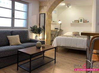A louer Appartement Montpellier   Réf 34585276 - Portail immo