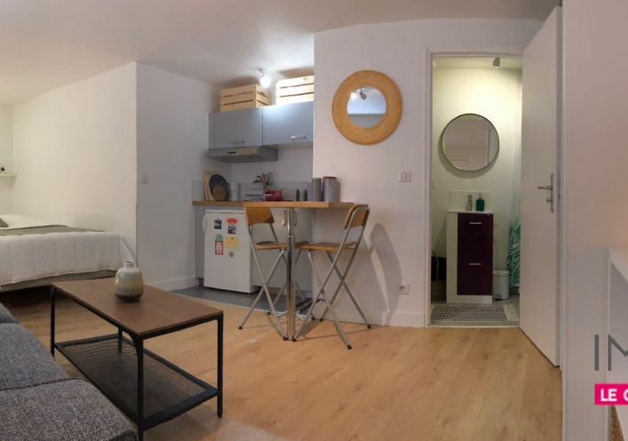 For rent Montpellier 34585276 Cabinet pecoul immobilier