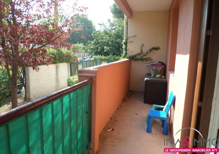 For rent Montpellier 34585282 Cabinet pecoul immobilier