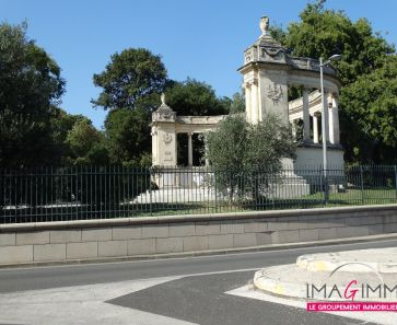 For sale Montpellier 34585289 Cabinet pecoul immobilier