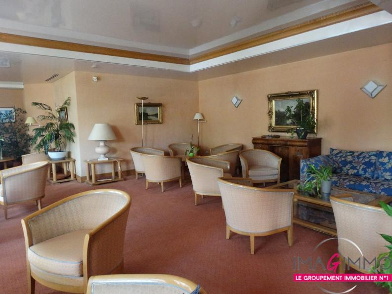 For sale  Montpellier | Réf 34585289 - Cabinet pecoul immobilier