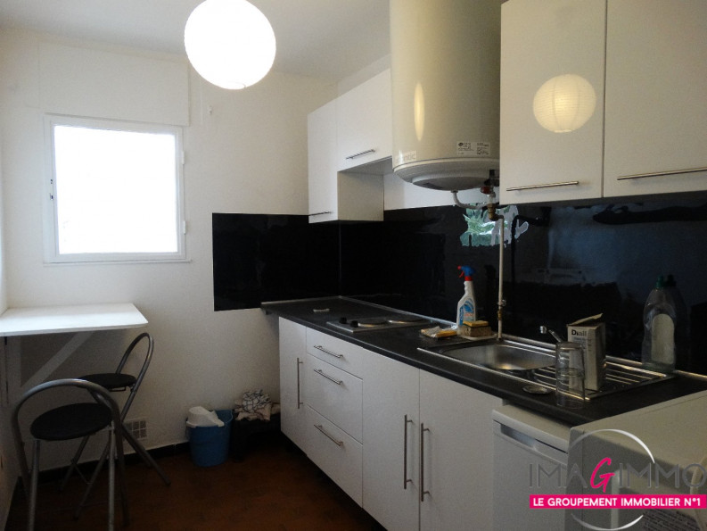 For sale Montpellier 34585290 Cabinet pecoul immobilier
