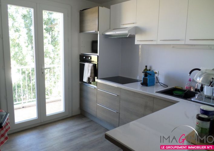 For rent Montpellier 34585292 Cabinet pecoul immobilier