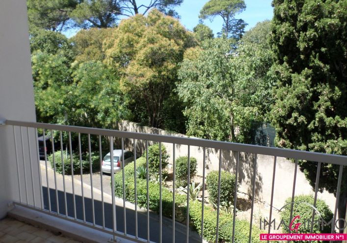 A louer Montpellier 34585292 Cabinet pecoul immobilier