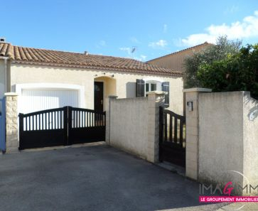 For sale Saint Gilles 34585293 Cabinet pecoul immobilier