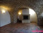A vendre Saint Andre De Sangonis 34585295 Cabinet pecoul immobilier