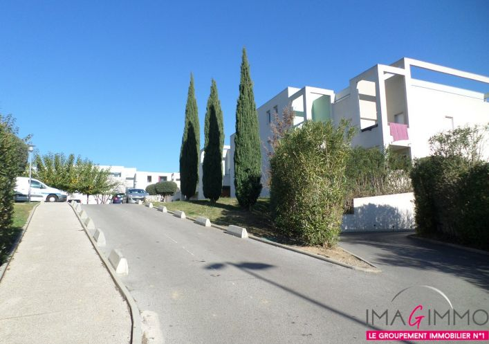 For rent Montpellier 34585296 Cabinet pecoul immobilier