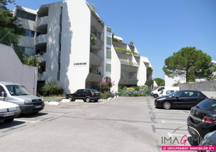 For rent Montpellier 34585297 Cabinet pecoul immobilier