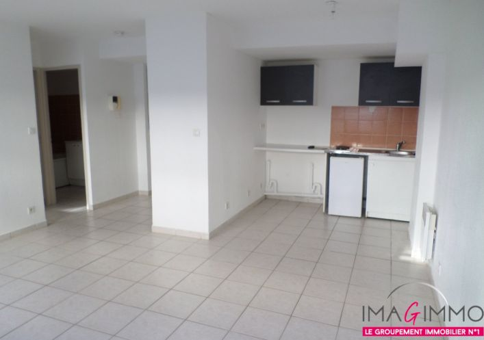 For rent Montpellier 34585299 Cabinet pecoul immobilier