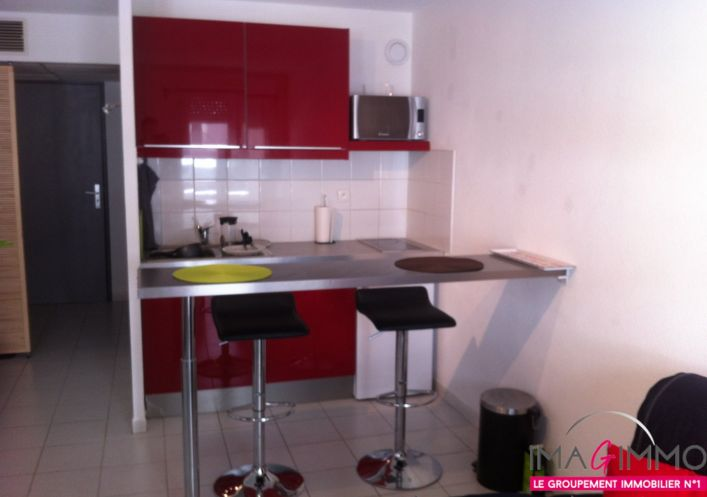 A louer Montpellier 34585313 Cabinet pecoul immobilier