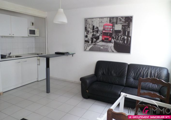 A louer Montpellier 34585314 Cabinet pecoul immobilier