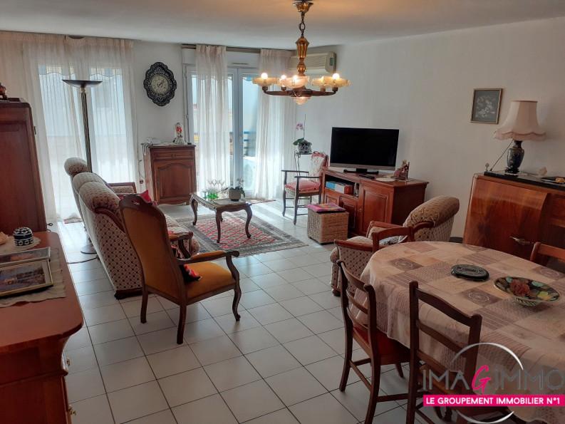 A vendre  Montpellier | Réf 34585319 - Abri immobilier fabrègues