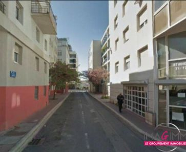 For sale  Montpellier | Réf 34585327 - Cabinet pecoul immobilier